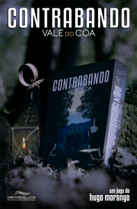 Contrabando-Caixa-Floresta_600