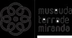 Projecto-logo-Museu-Miranda
