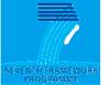 Projecto-Logo-Profacity-7th-framework