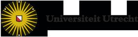 Projecto-Logo-Profacity-Uni-Utrecht