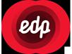 Projecto-logo-Ribeiradio-EDP