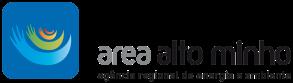 area-altominho-logo