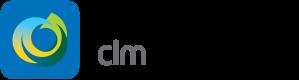 CIM_ALTO_MINHO_logo_horizontal_cores